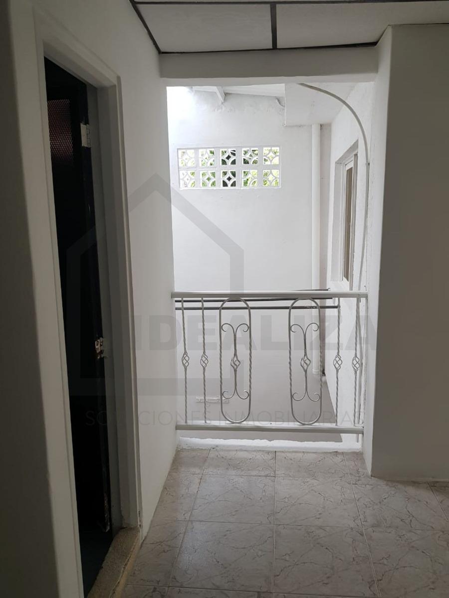 se vende casa sur armenia quindio
