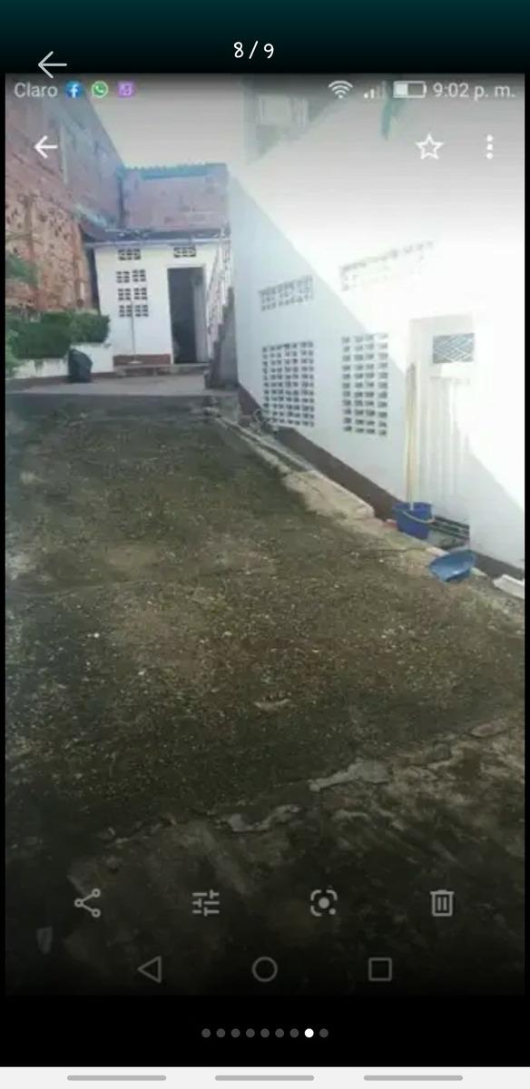 se vende casa, ubicada en agua de dios cundinamarca, rentabl