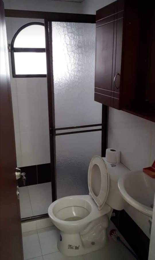 se vende casa ubicada en conjunto altos de fusagasugá