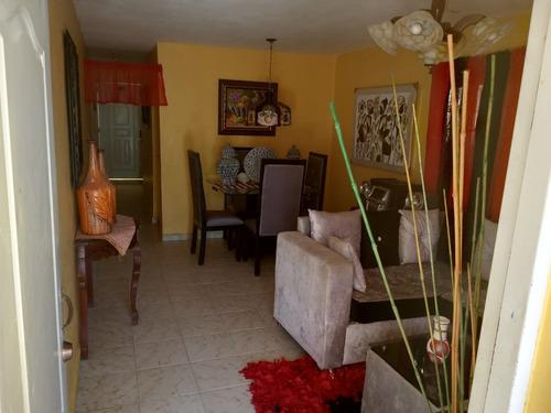 se vende casa ubicada en los palmares de sabana perdida, sdn