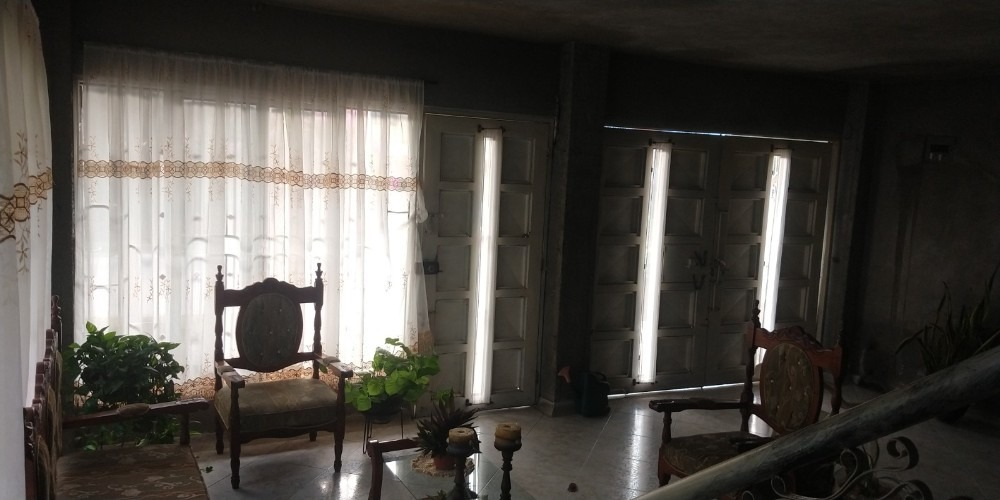 se vende casa unifamiliar en el barrio la esperanza, tuluá s