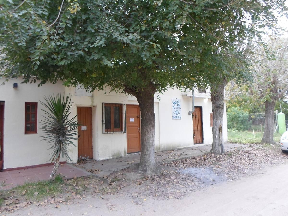 se vende casa,8 hab con baño privado,financio!!!!!san clemen