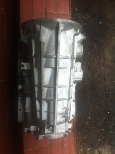 se vende casco para caja 5r55e ford explorer  97 - 02