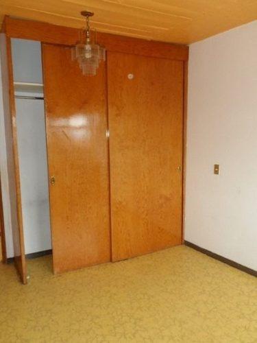 se vende céntrica casa en la col. del empleado clave cs907