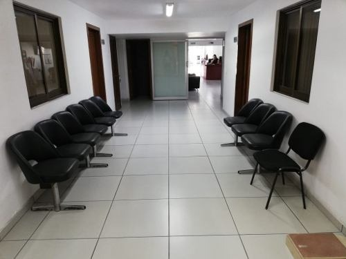 se vende clínica en col. jardines alcalde