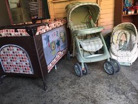 43c2ea812 El Tigre Vende Coches Para Bebes - Bebés en Mercado Libre Venezuela