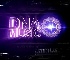 se vende cupo para tomar clases en dna music dj profesional