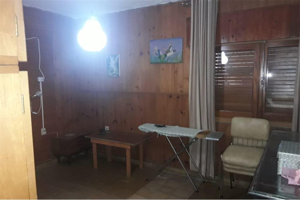 se vende de 2 dormitorios,b° sarmiento- cba