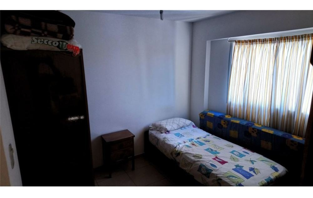 se vende departamento 1 dormitorio alberdi cordoba