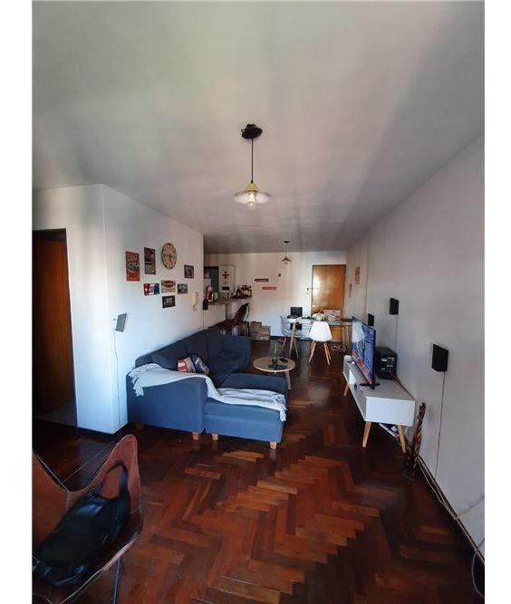 se vende departamento 1 dormitorio nueva cordoba