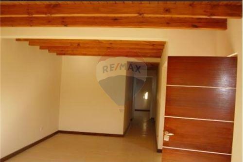 se vende departamento 74 m2, guaymallen, mza.