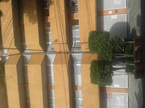 se vende departamento de 130 m2 en b. juarez