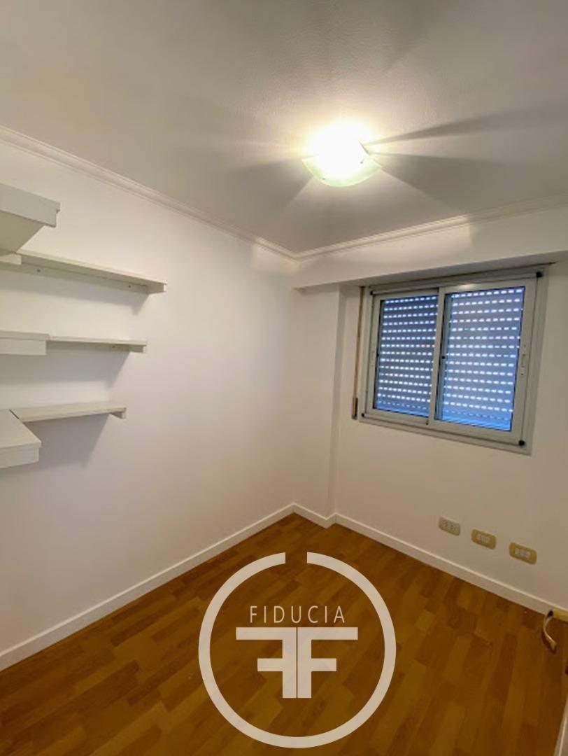 se vende!!  departamento de dos dormitorios a la venta