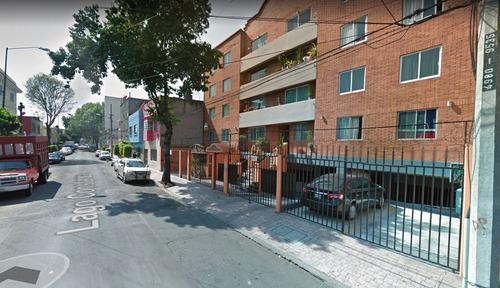 se vende departamento de remate bancario en colonia anahuac