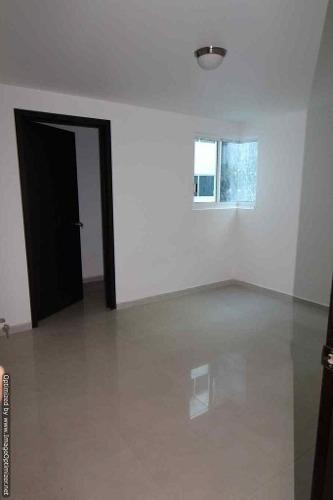 se vende departamento en conjunto residencial en el centro de la ciuda