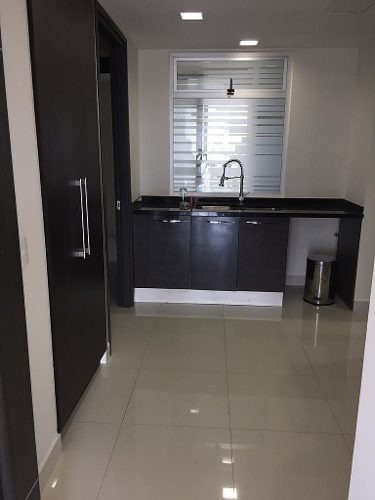 se vende departamento en la vista recidense
