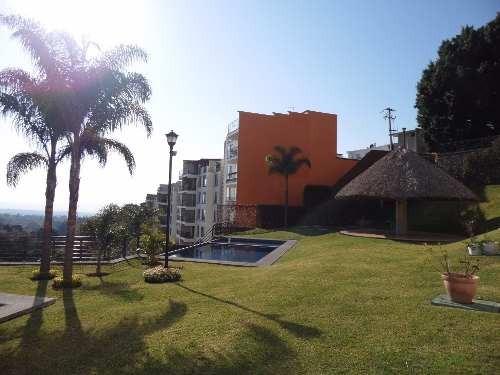 se vende departamento en zona norte clave dd226 col. lomas de ahuatlán