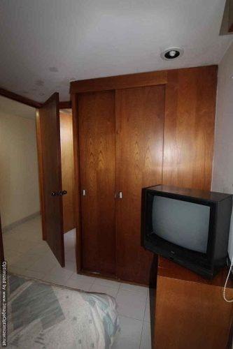 se vende departamento panorámico dentro de exclusivo conjunto residenc