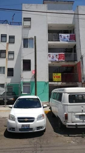 se vende departamento plaza san diego