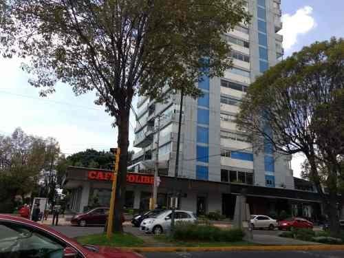 se vende departamento torre genesis 1 frente a plaza dorada