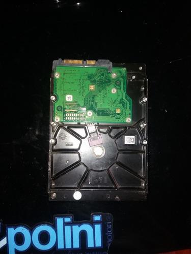 se vende disco duro de 500 gb/ negociable