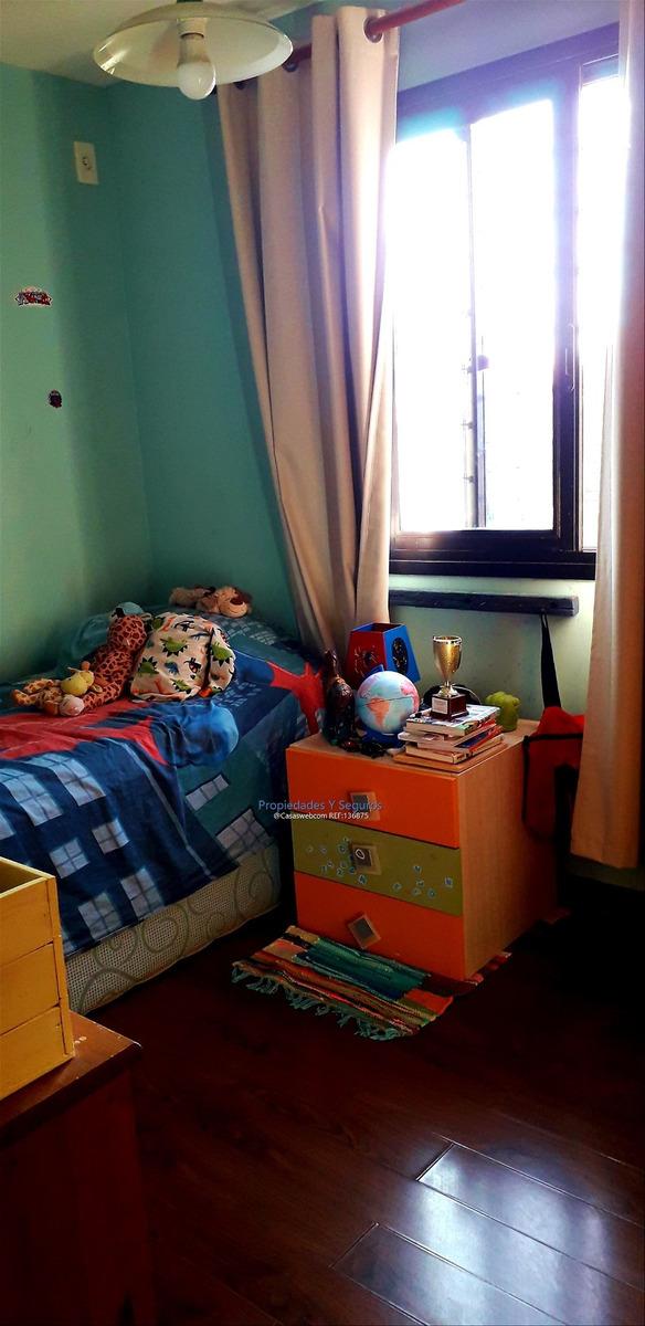se vende divina casa de 4 dormitorios y piscina en lagomar