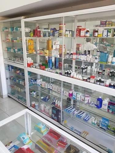 se vende droguería bien ubicada en cali