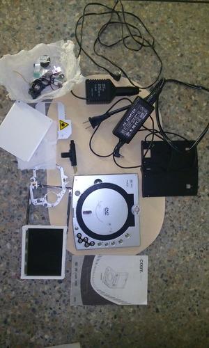 se vende dvd portatil coby tf-dvd5000 para repuesto