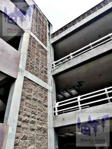 se vende edificio comercial antes escuela cerca de galerías cuernavaca y plaza averanda