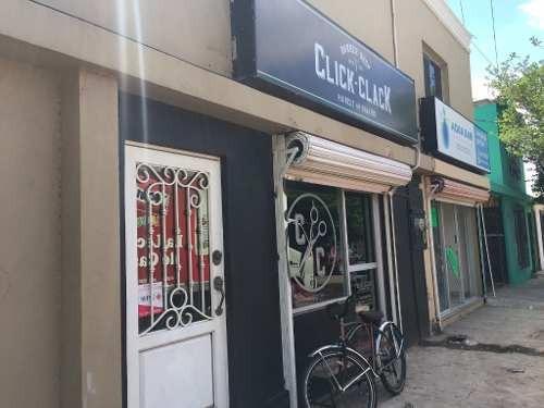 se vende edificio comercial excelente ubicación en las cortinas.