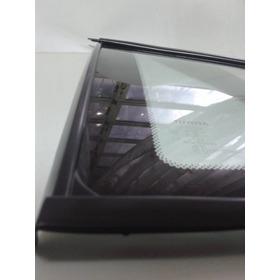 Se Vende El Vidrio Lateral Del Toyota Celica St182 93