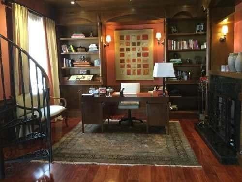 se vende espectacular casa en privada lomas country club