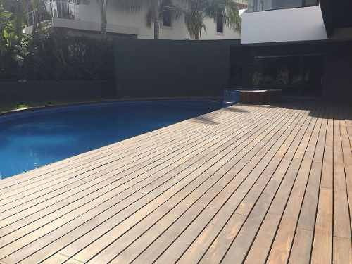 se vende espectacular residencia en balvanera polo & contry club