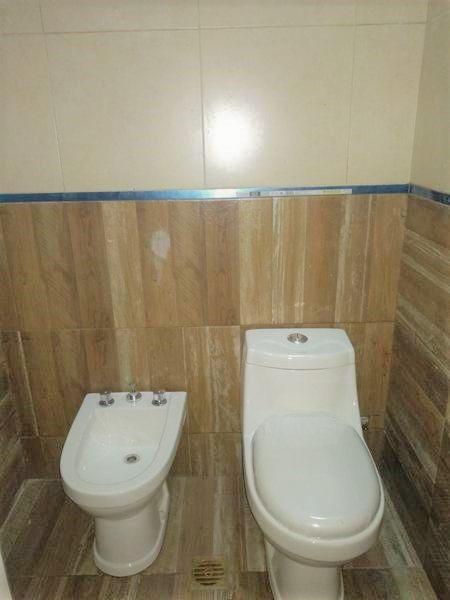 se vende excelente casa en ph 2 dorm y 2 baños, oportunidad!