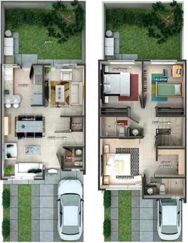 se vende excelente casa nueva en zakia argu privada con seguridad y alberca