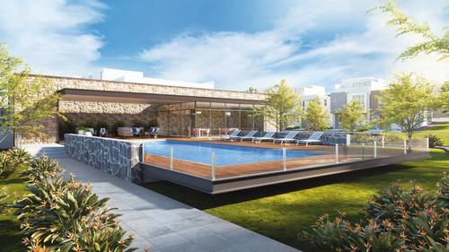 se vende excelente casa nueva en zakia modena privada con seguridad y alberca