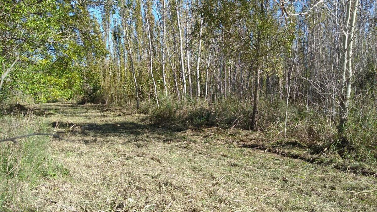 se vende excelente terreno en roldán, por dueño directo.