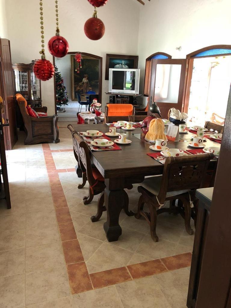 se vende exclusiva casa en zona de alta valorizacion
