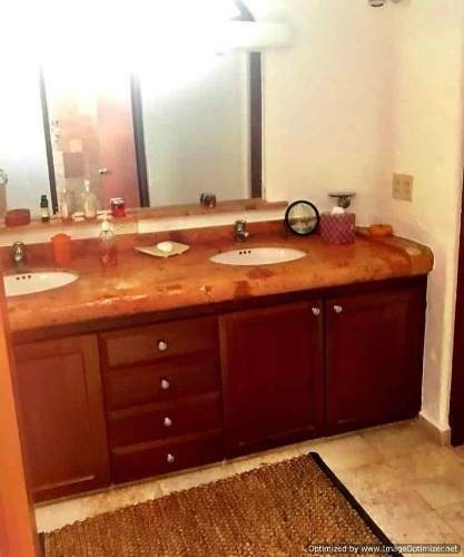 se vende fina residencia en residencial sumiya clave cs927