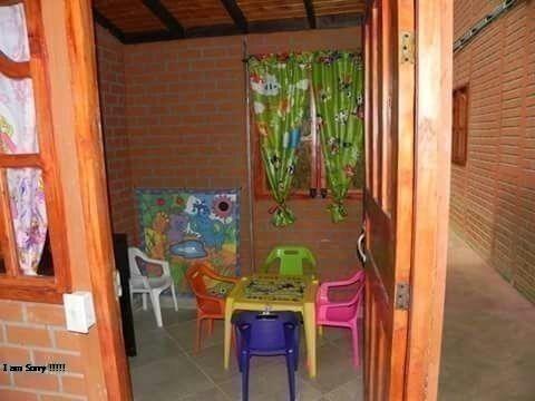 se vende finca en copacabana