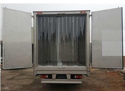 se vende frigorifico 5 toneladas nuevo
