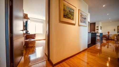 se vende gran apartamento cerros de suba gallery lagartos