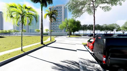 se vende gran proyecto inmobiliario costa atlántica