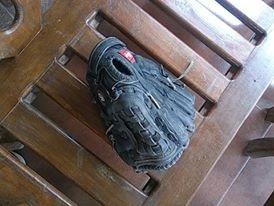 se vende guante
