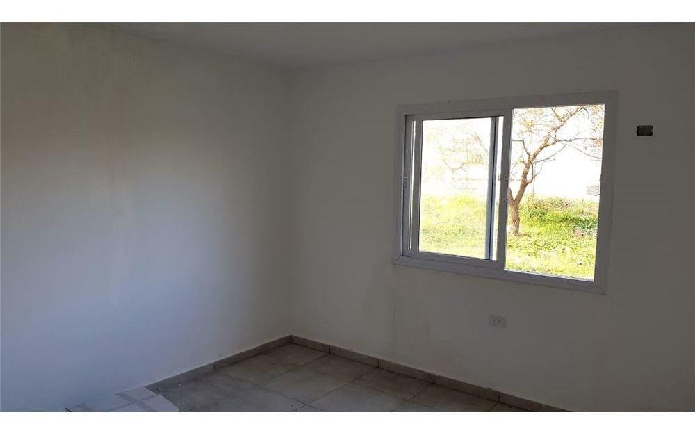 se vende hermosa casa 3 dor. en  cumbres del golf