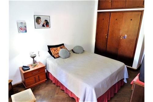 se vende hermosa casa 3 dorm. b°cerro de las rosas