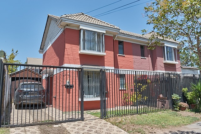 se vende hermosa casa 3d2b, san bernardo (lomas de mirasur)