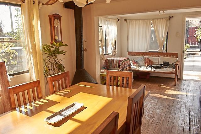 se vende hermosa casa 4d2b, paine