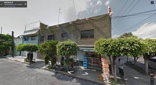 se vende hermosa casa adjudicada sin posesión a escriturar