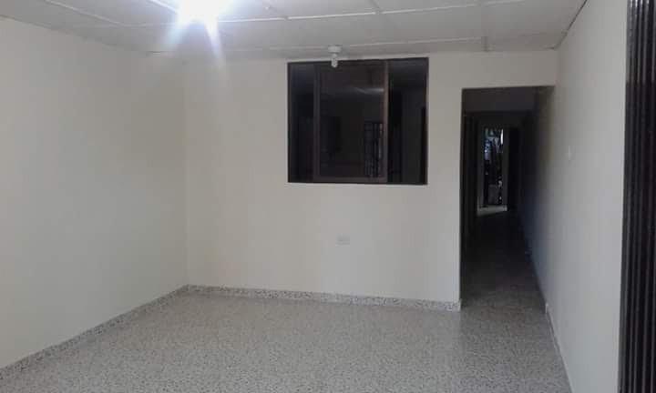 se vende hermosa casa con apartamento al lado para arrendar
